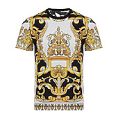 Versace  T-Shirts for men #357755