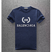 Balenciaga T-shirts for Men #358104