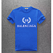 Balenciaga T-shirts for Men #358105