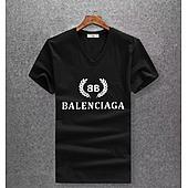 Balenciaga T-shirts for Men #358116