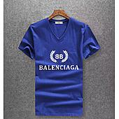 Balenciaga T-shirts for Men #358117