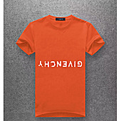 Givenchy T-shirts for MEN #358139