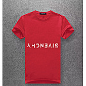 Givenchy T-shirts for MEN #358140