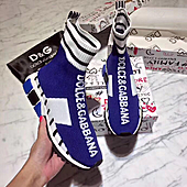 D&G Shoes for Women #358164