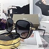 Dior AAA+ Sunglasses #358246