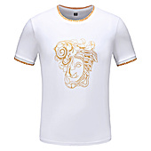 Versace  T-Shirts for men #358649