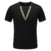 Versace  T-Shirts for men #358651