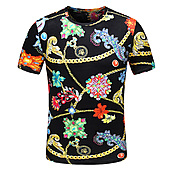 Versace  T-Shirts for men #358655