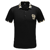Versace  T-Shirts for men #358657