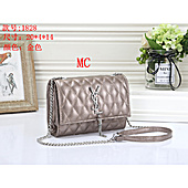 YSL Handbags #358897