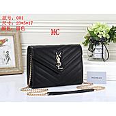 YSL Handbags #358907