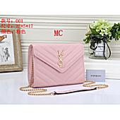 YSL Handbags #358910