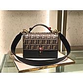 Fendi AAA+ Handbags #359012