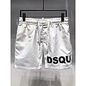 Dsquared2 Pants for Dsquared2 Short Pants for men #359037