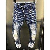 Dsquared2 Jeans for MEN #359045