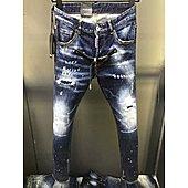 Dsquared2 Jeans for MEN #359046