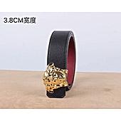 VERSACE AAA+ Belts #359297