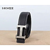 HERMES AAA+ Belts #359311