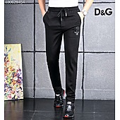 D&G Pants for MEN #359388