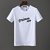 D&G T-Shirts for MEN #359509