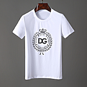 D&G T-Shirts for MEN #359512