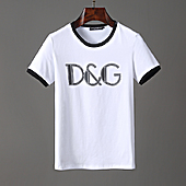 D&G T-Shirts for MEN #359516