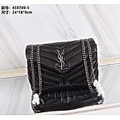 YSL AAA+ handbags #359849