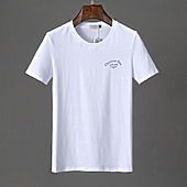 Dior T-shirts for men #360163