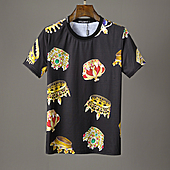 D&G T-Shirts for MEN #360196