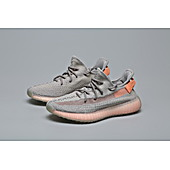 Adidas Yeezy 350 V2 shoes for women #360456