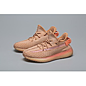 Adidas Yeezy 350 V2 shoes for women #360460