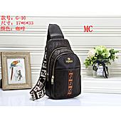 Fendi Bags for Fendi bag for men #360519