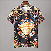 Versace  T-Shirts for men #360538