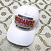 Dsquared2 Hats/caps #360662