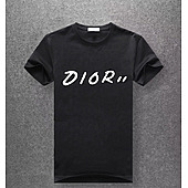 Dior T-shirts for men #360955