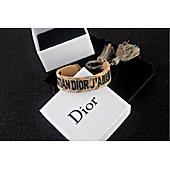 Dior Bracelets #360998