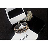 Dior Bracelets #360999