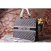 Dior AAA+ Handbags #361135
