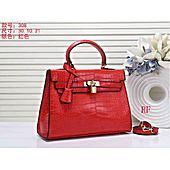 HERMES Handbags #361265