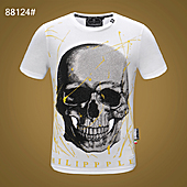 PHILIPP PLEIN  T-shirts for MEN #361451