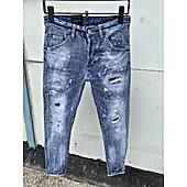 Dsquared2 Jeans for MEN #361460