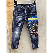 Dsquared2 Jeans for MEN #361461