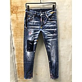 Dsquared2 Jeans for MEN #361468