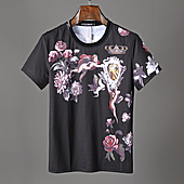 D&G T-Shirts for MEN #361634