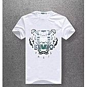 KENZO T-SHIRTS for MEN #361811