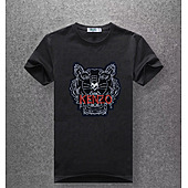 KENZO T-SHIRTS for MEN #361835