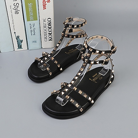 Valentino Shoes for Women #362381