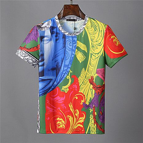 Versace  T-Shirts for men #362505