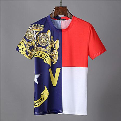 Versace  T-Shirts for men #362507 replica