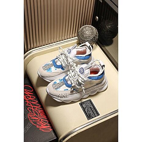 Versace shoes for MEN #363316